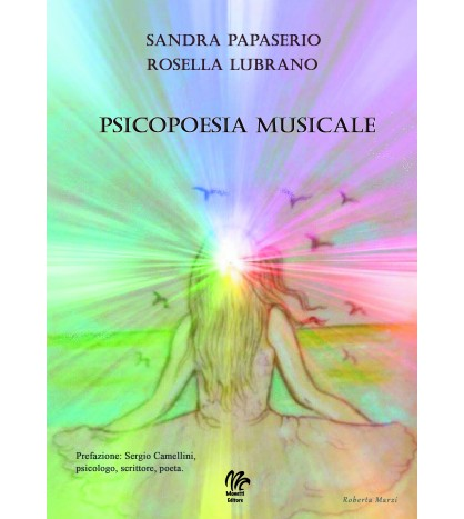 PSICOPOESIA MUSICALE