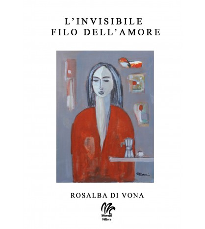 L'INVISIBILE  FILO DELL'AMORE