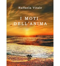 I MOTI DELL'ANIMA